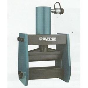 Mesin Bending Plate Model CB-200A (Hydraulic Bending)