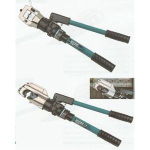 Hidrolik Crimping Tool