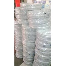 Gland Packing Asbestos PTFE impregnation