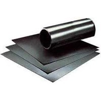 Jual Reinforced Graphite Sheet