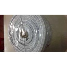 Gland PTFE Impregnated Carbonized Fiber Packing