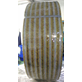 gland packing teflon aramid size 10mm