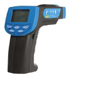 Infrared Thermometer -30 To 550 C