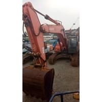 Jual Excavator HITACHI ZX330 EX JAPAN!