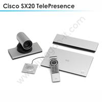 Jual Cisco SX20 Video Conference