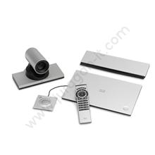 Video Conference Cisco SX20