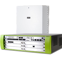 Jual PABX Hybrid Unify Siemens 2