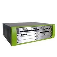 Distributor PABX Hybrid Unify Siemens 3