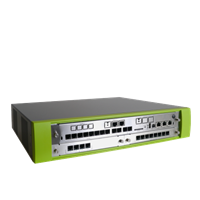 Jual PABX Hybrid Unify Siemens
