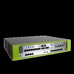 PABX Hybrid Unify Siemens