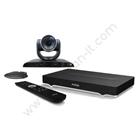 Video Conference Avaya XT4300 Scopia  1