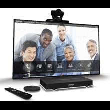 Video Conference Avaya XT4300