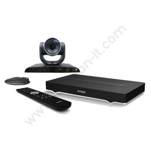 Video Conference Avaya XT4300 Scopia