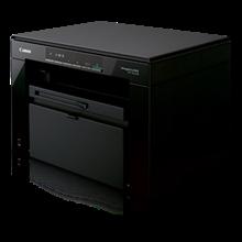 Printer Multifungsi Canon MF 3010