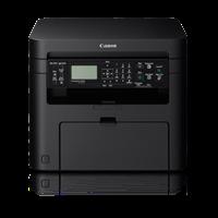 Jual Printer Multifungsi Canon Mf 211