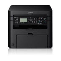Jual Printer Multifungsi Canon Mf 212W