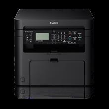 Printer Multifungsi Canon Mf 212W