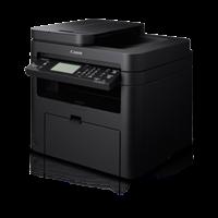Printer Multifungsi Canon Mf 226Dn 1