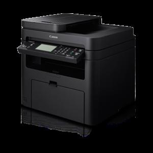 Printer Multifungsi Canon Mf 226Dn