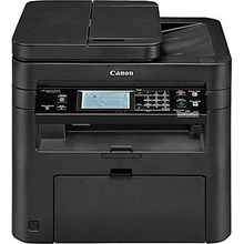 Printer Multifungsi Canon Mf 229Dw
