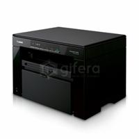 Jual Printer Multifungsi MF3010 Canon 2