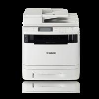 Jual Canon Printer Mf 515X