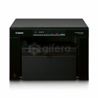 Printer Multifungsi MF3010 Canon 1