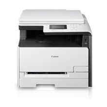 Printer Multifungsi Canon Mf 621Cn