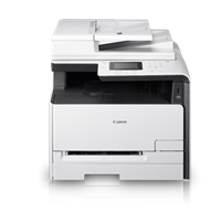Jual Printer Multifungsi Canon Mf 628Cw