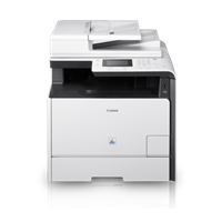 Jual Printer Multifungsi Canon Mf 729Cx