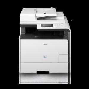 Printer Multifungsi Canon Mf 729Cx