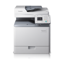 Printer Multifungsi Canon Mf 810Cdn