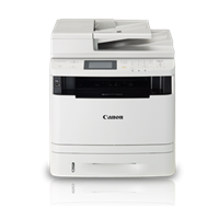 Jual Printer Multifungsi Canon Mf 416Dw