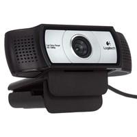 Jual Logitech Webcam
