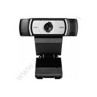 Conference Camera Logitech C930E