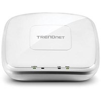 Jual Wireless Networking Trendnet Tew-755Ap