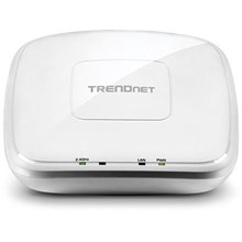 Wireless Networking Trendnet Tew-755Ap