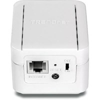 Beli Wireless Networking Trendnet Tew-737Hre 4