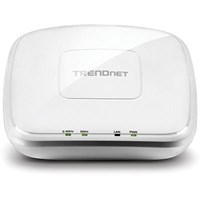 Jual Wireless Networking Trendnet Tew-821Dap