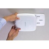 Distributor Wireless Networking Trendnet Tew-821Dap 3