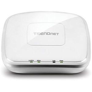 Wireless Networking Trendnet Tew-821Dap