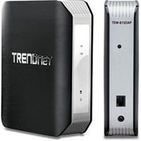 Distributor Wireless Networking Trendnet Tew 815Dap 3