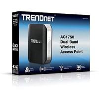 Jual Wireless Networking Trendnet Tew 815Dap 2