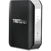 Jual Wireless Networking Trendnet Tew 815Dap