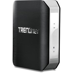 Wireless Networking Trendnet Tew 815Dap
