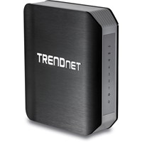 Jual Wireless Networking Trendnet Tew-812Dru
