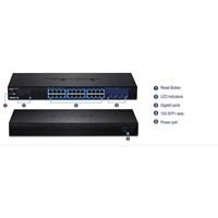 Jual Switch Network Trendnet Teg-30284Ws 2