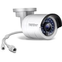 Jual CCTV Wireless Trendnet TV IP320PI 2