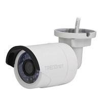 Distributor CCTV Wireless Trendnet TV IP320PI 3