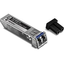 Mini Gbic Single Mode Lc Module